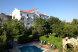 Гостевой дом, Монастырское шоссе , 220\1 на 18 номеров - Фотография 1