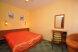 2х комнатный номер сьют:  Номер, Полулюкс, 3-местный, 2-комнатный - Фотография 32