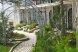 Гостевой дом, Радужная улица, 20 на 17 номеров - Фотография 23