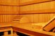 Гостевой дом, Радужная улица, 20 на 17 номеров - Фотография 26