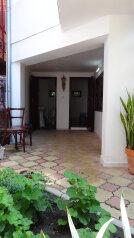 Гостевой домик, 30 кв.м. на 6 человек, 3 спальни, Терская улица, 12, Центр, Анапа - Фотография 2