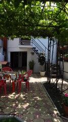 Гостевой домик, 30 кв.м. на 6 человек, 3 спальни, Терская улица, 12, Центр, Анапа - Фотография 4