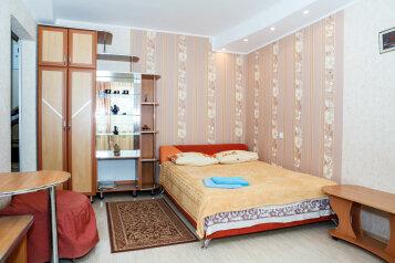 1-комн. квартира, 30 кв.м. на 2 человека, улица Самокиша, Симферополь - Фотография 3