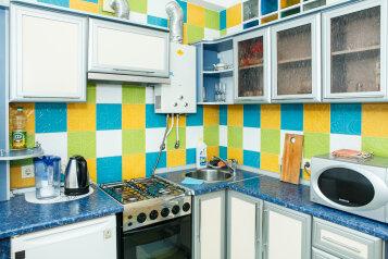1-комн. квартира, 30 кв.м. на 2 человека, улица Самокиша, Симферополь - Фотография 4