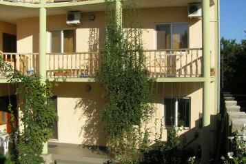 Гостевой дом, улица Чкалова на 20 номеров - Фотография 3