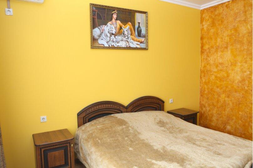 """Гостевой дом """"MoreLeto"""", улица Православная, 31 на 18 комнат - Фотография 37"""