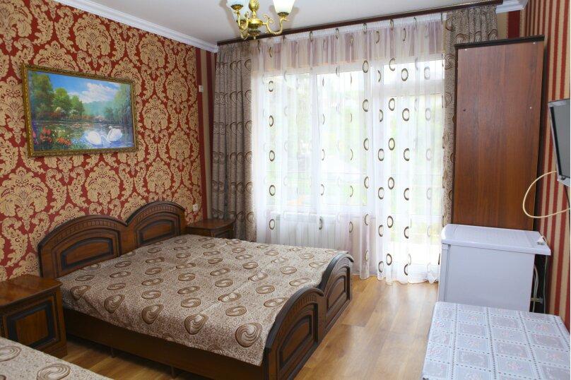 """Гостевой дом """"MoreLeto"""", улица Православная, 31 на 18 комнат - Фотография 42"""