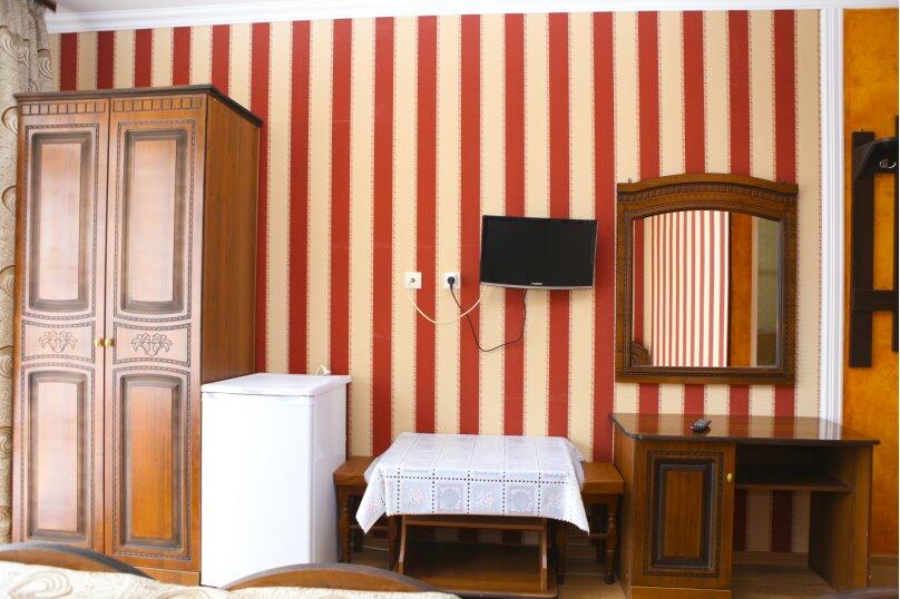 """Гостевой дом """"MoreLeto"""", улица Православная, 31 на 18 комнат - Фотография 44"""