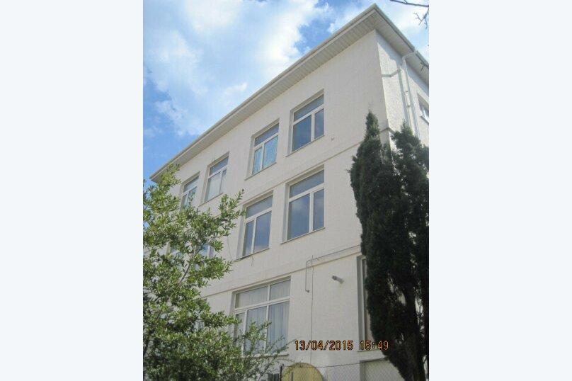 2-комн. квартира, 65 кв.м. на 6 человек, улица Сеченова, 18, Ялта - Фотография 17