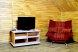Бунгало, 150 кв.м. на 8 человек, 4 спальни, Лесная улица, Банное - Фотография 4