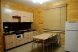 Бунгало, 150 кв.м. на 8 человек, 4 спальни, Лесная улица, Банное - Фотография 6