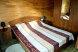 Бунгало, 150 кв.м. на 8 человек, 4 спальни, Лесная улица, Банное - Фотография 7