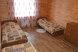 Бунгало, 150 кв.м. на 8 человек, 4 спальни, Лесная улица, Банное - Фотография 8