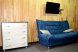 Бунгало, 150 кв.м. на 8 человек, 4 спальни, Лесная улица, Банное - Фотография 11
