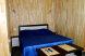 Бунгало, 150 кв.м. на 8 человек, 4 спальни, Лесная улица, Банное - Фотография 12