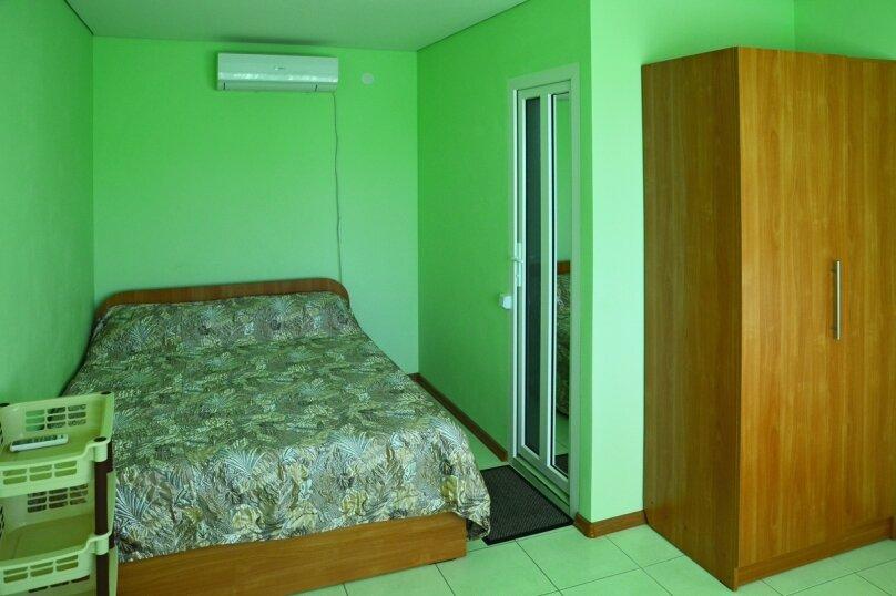 """Мини-отель """"ПРАНА"""", 3-я Балочная улица, 21 на 10 номеров - Фотография 48"""