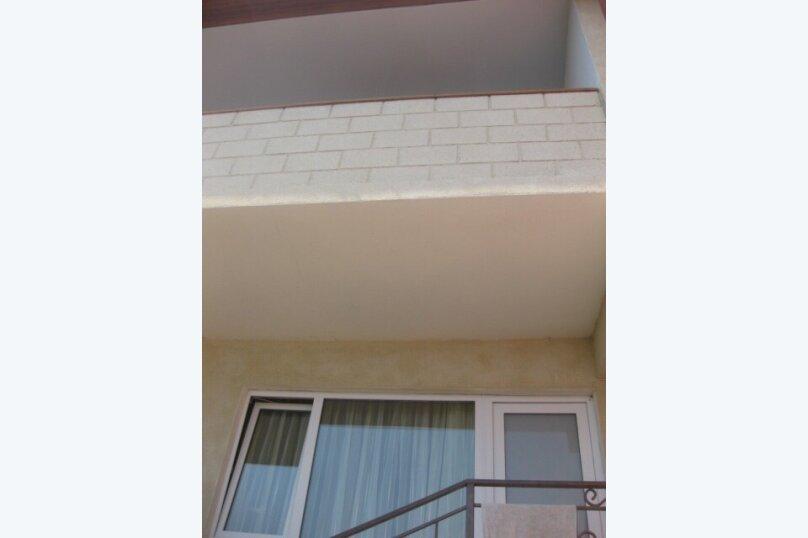 """Гостевой дом """"На Паустовского 13В"""", улица Паустовского, 13В на 8 комнат - Фотография 41"""