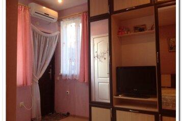 Уютный домик для двоих, Калинина, 28 на 1 номер - Фотография 1
