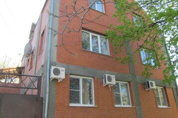 Гостевой дом на ул. Таманской, улица Таманская на 11 номеров - Фотография 1