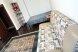1-комн. квартира, 40 кв.м. на 2 человека, Школьная, 57а, Железногорск - Фотография 13