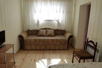 Домик в лесу, 80 кв.м. на 6 человек, 2 спальни, пос. Горное, Ливадия, Ялта - Фотография 3