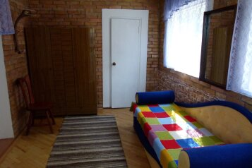 Домик в лесу, 80 кв.м. на 6 человек, 2 спальни, пос. Горное, Ливадия, Ялта - Фотография 4