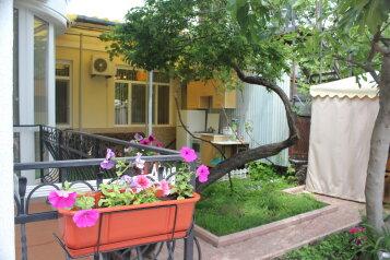 Гостевой дом, улица Багликова на 5 номеров - Фотография 1