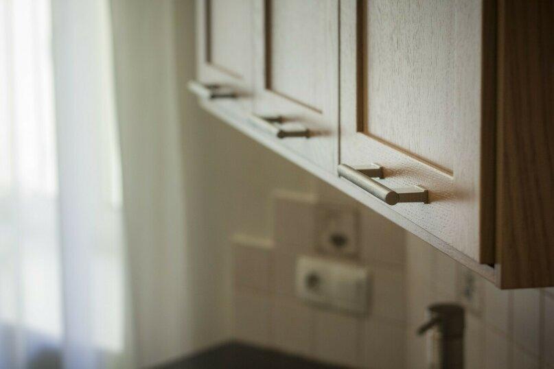 3-комн. квартира, 74 кв.м. на 6 человек, улица Восстания, 3, Санкт-Петербург - Фотография 9