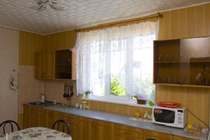 """Гостевой дом """"На Толстого 34А"""", улица Толстого, 34А на 13 комнат - Фотография 3"""