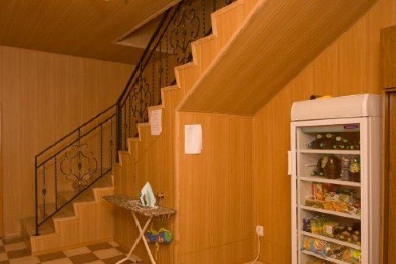 """Гостевой дом """"На Толстого 34А"""", улица Толстого, 34А на 13 комнат - Фотография 7"""