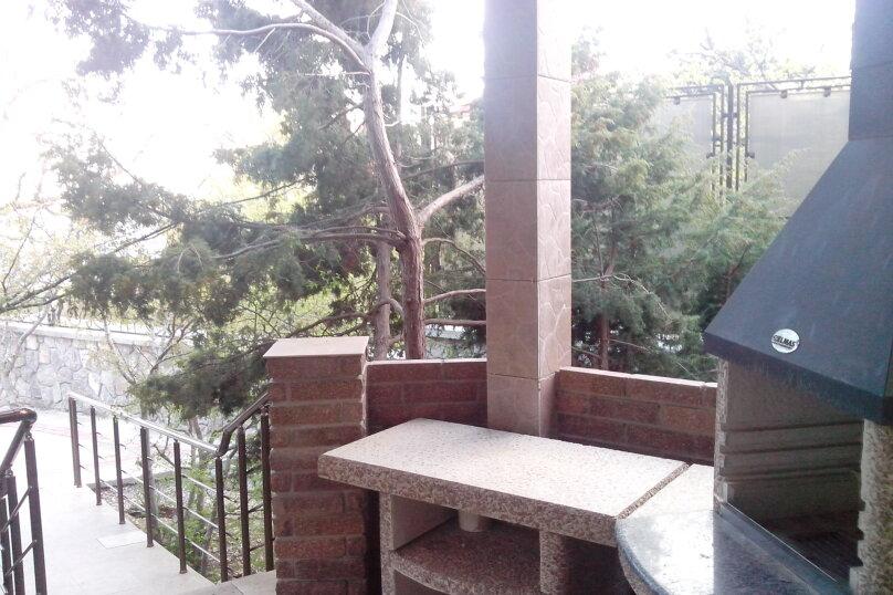 Вилла в Кастрополе, 202 кв.м. на 9 человек, 3 спальни, Кипарисная улица, 20Д, Береговое (Кастрополь), Ялта - Фотография 15