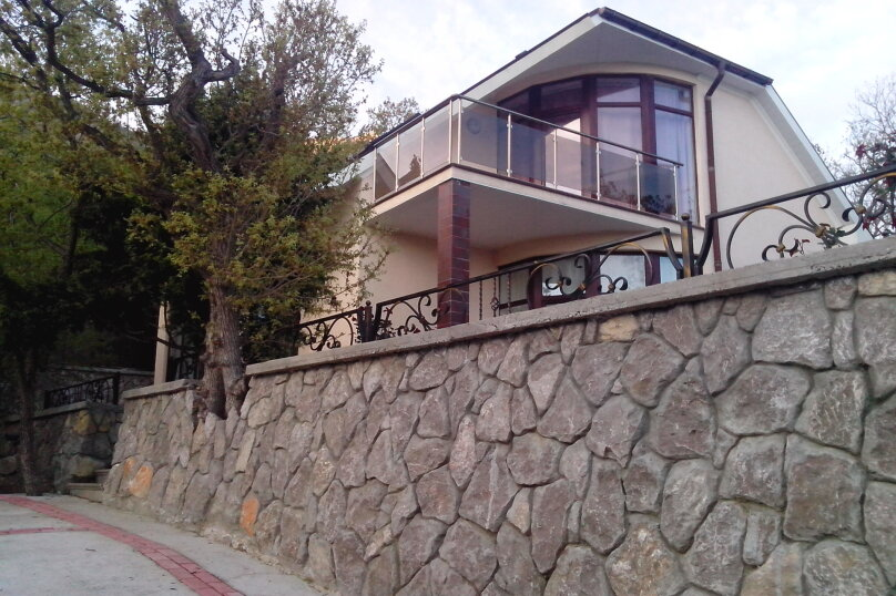 Вилла в Кастрополе, 202 кв.м. на 9 человек, 3 спальни, Кипарисная улица, 20Д, Береговое (Кастрополь), Ялта - Фотография 16