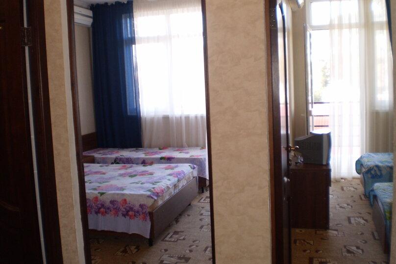 """Гостевой дом """"Альмира"""", Жигулевская улица, 3/1 на 18 комнат - Фотография 37"""