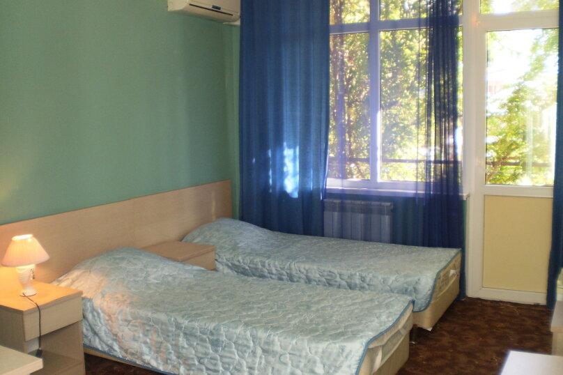 """Гостевой дом """"Альмира"""", Жигулевская улица, 3/1 на 18 комнат - Фотография 61"""