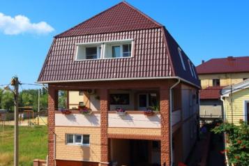 Гостевой дом, улица Толстого на 13 номеров - Фотография 1
