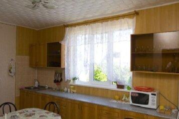 Гостевой дом, улица Толстого на 13 номеров - Фотография 3