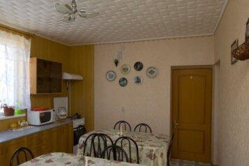 Гостевой дом, улица Толстого на 13 номеров - Фотография 4
