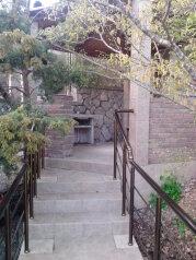 Вилла в Кастрополе, 202 кв.м. на 9 человек, 3 спальни, Кипарисная улица, Береговое (Кастрополь), Ялта - Фотография 4