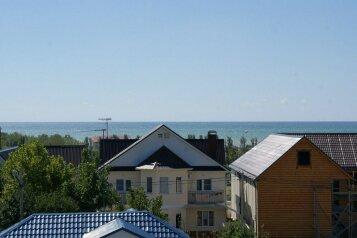 Гостевой дом, Морской переулок на 5 номеров - Фотография 4