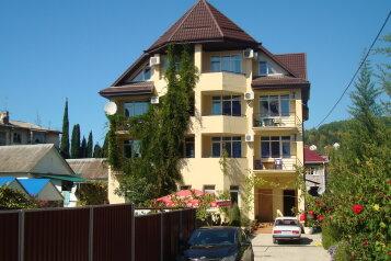 Гостевой дом, Жигулевская улица на 18 номеров - Фотография 2