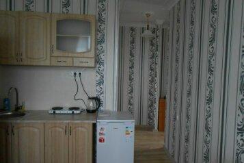 1-комн. квартира, 15 кв.м. на 2 человека, 9 мая, 1, Гурзуф - Фотография 4