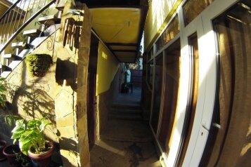 Гостевой дом, Заречная улица на 4 номера - Фотография 2