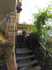 Гостевой дом, Заречная улица на 4 номера - Фотография 4