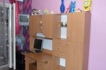 Отдельная комната, улица Павла Корчагина, Севастополь - Фотография 4