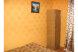 3 места 2 этаж  № 4А:  Номер, Стандарт, 3-местный, 1-комнатный - Фотография 108