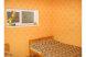 3 места 2 этаж  № 4А:  Номер, Стандарт, 3-местный, 1-комнатный - Фотография 107