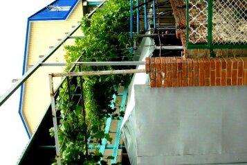 Гостевой дом, Овражная улица на 4 номера - Фотография 2