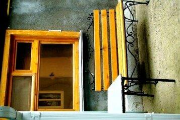 Гостевой дом, Овражная улица на 4 номера - Фотография 4