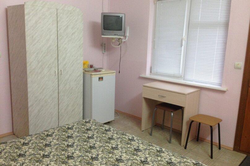 Частный  дом  на ул. Колхозной, Колхозная улица, 54 на 6 комнат - Фотография 20