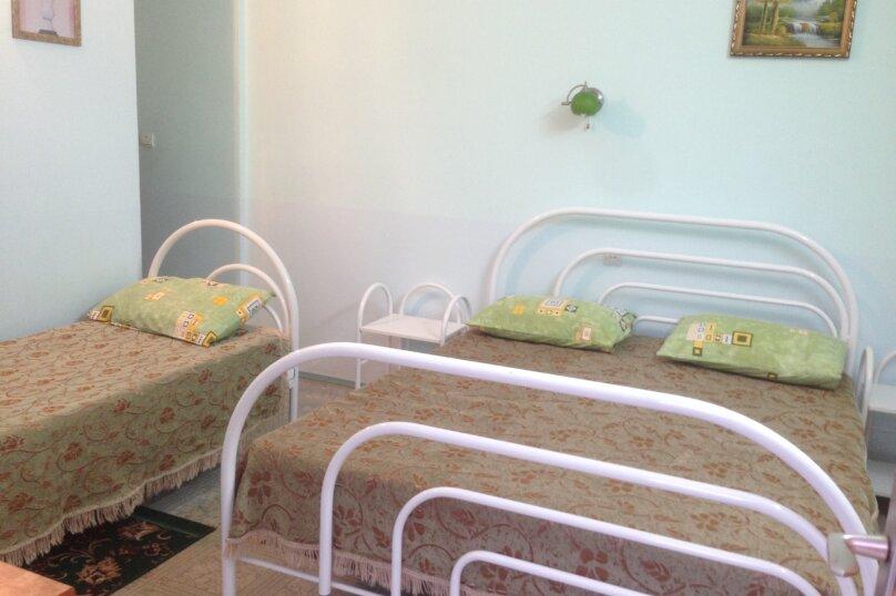 Частный  дом  на ул. Колхозной, Колхозная улица, 54 на 6 комнат - Фотография 13